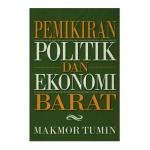 Pemikiran Politik