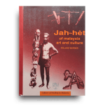 Jah-hĕt of Malaysia: Art and Culture