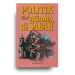 Politik dan Agama di Sabah