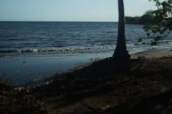 king tide pelekane bay 3
