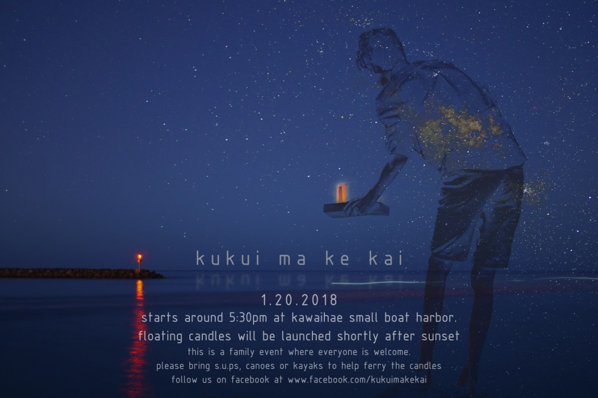 knkk2018 invite final jpe
