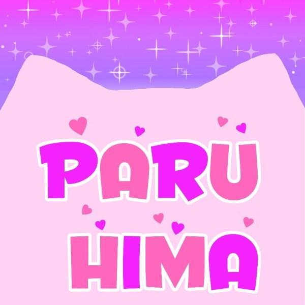 PARU HIMA
