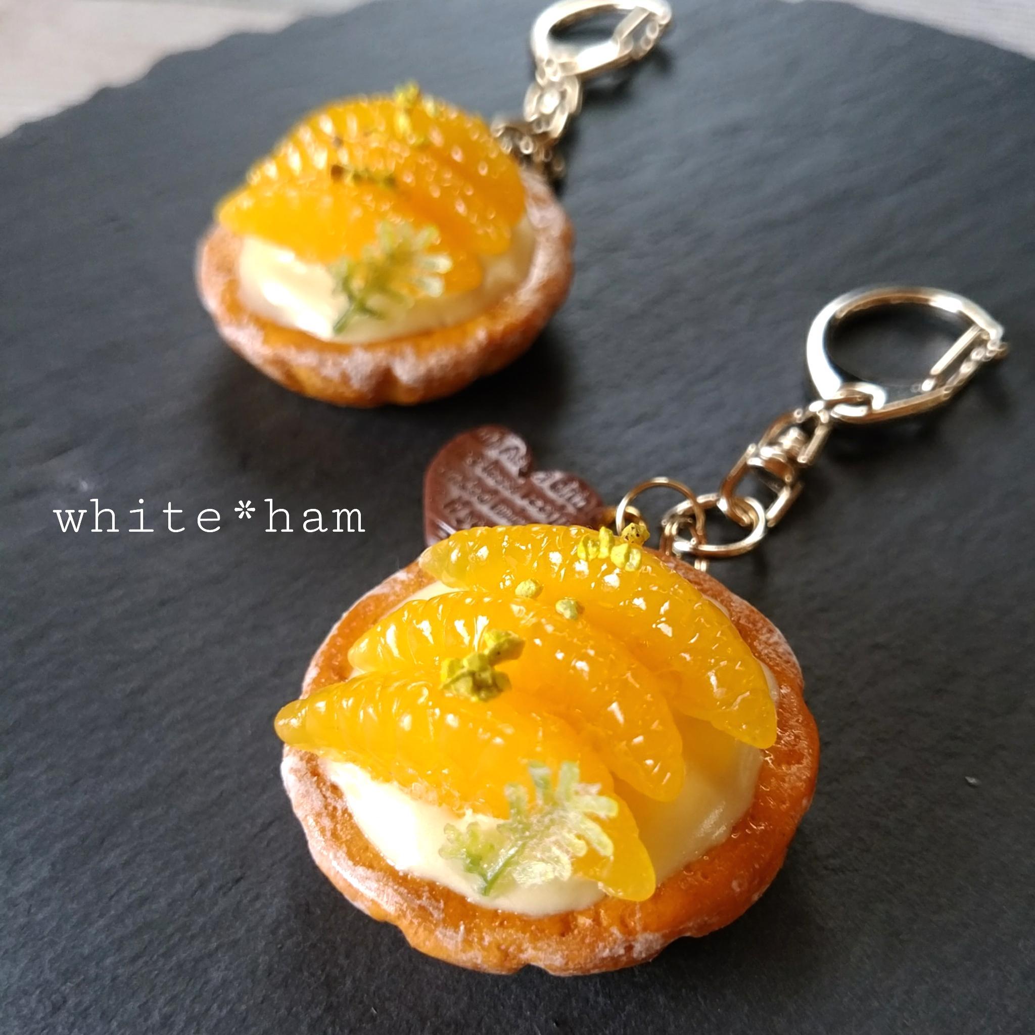 white*ham