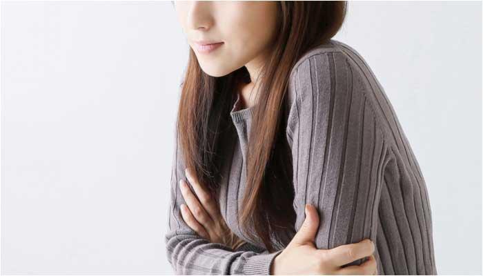 冷え性のおすすめ漢方薬を上手に選ぶコツは胃腸が弱いかを自己判定