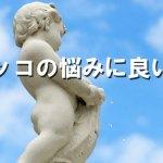 オシッコの悩みによく効く漢方のイメージ画像