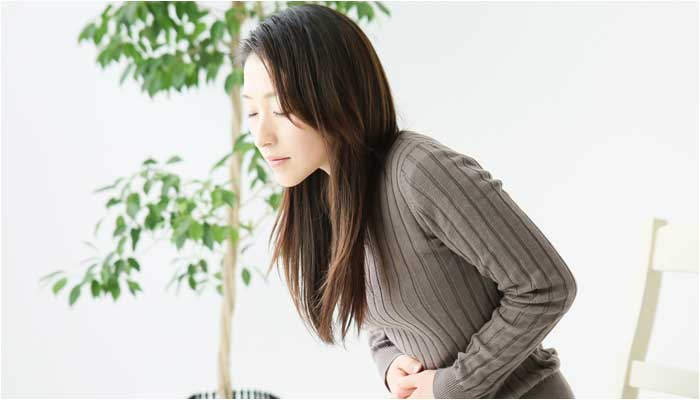 機能性ディスペプシア(FD)で起こる胃痛の漢方薬の選び方と処方例