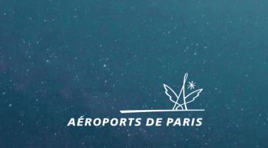 Como ir do aeroporto de Charles De Gaulle para Paris