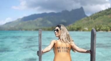 Kawalk-Tahiti