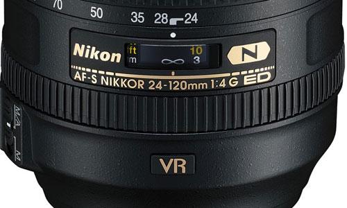 O que são as lentes 35 mm