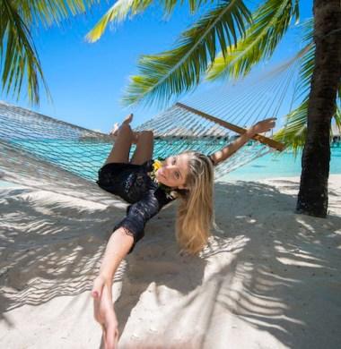 Dicas para Férias nas Ilhas Maldivas e em Bora Bora