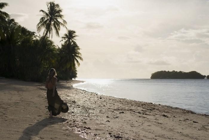 Quais ilhas conhecer nas Filipinas