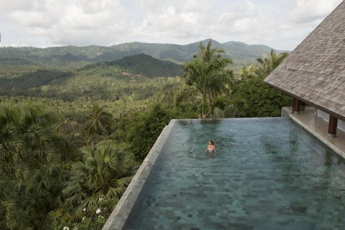 dicas pra viajar pra Tailândia