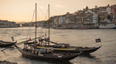 Palavras diferentes entre o Português de Portugal e do Brasil