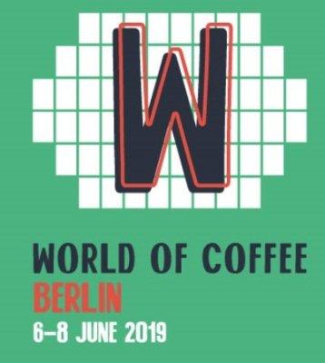 LOGO WOC Berlin 2019