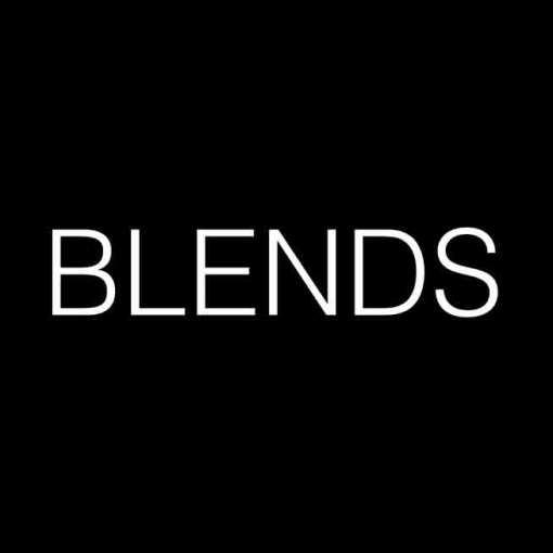 Kaffee Blends