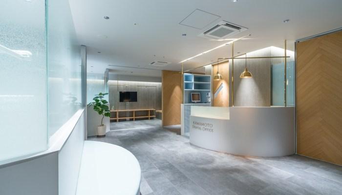 kawamoto-dental023