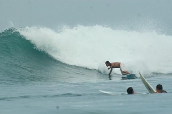 「台風 サーフィン」の画像検索結果