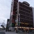 【開店】徳田ビル6階に鶏居酒 川西店がオープンするみたい。なごや香はどうなるの?