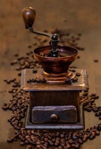 kawa do ekspresów do kawy kraków