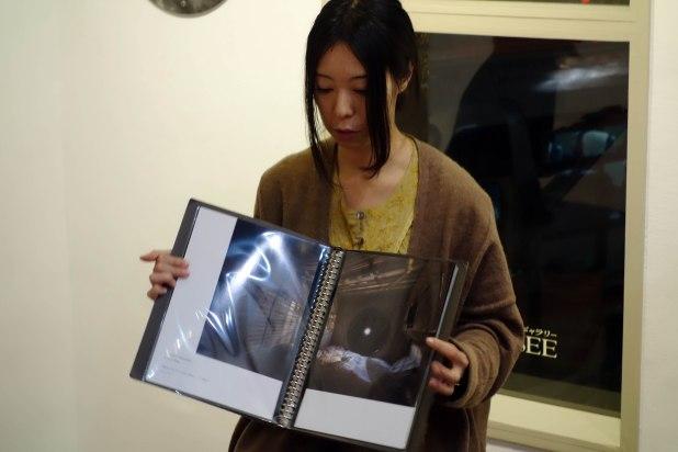 musee-hara-suzuki-02