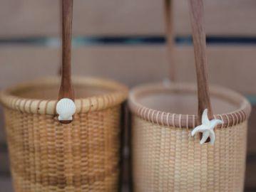 ginza-MUSEE(ミュゼ)-nantucket-basket-mikiko-03