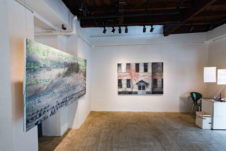 ginza-retro-gallery-MUSEE(ミュゼ)-hirashitaeri-_2853