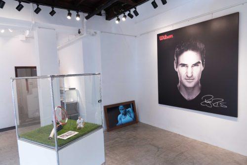wilson- 2016 exhibition-ginza-retro-galley-musee_4991