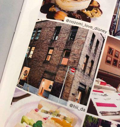 ginza-retro-gallery-musee-oz-magazine-03