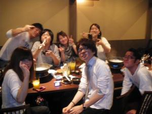 2009-11-03-110708_11