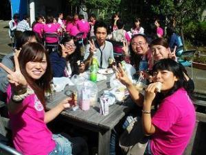 2010-09-26-153708_5