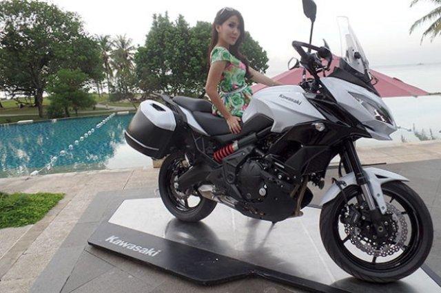 versys650-otomotifxtra-20150301-0_2