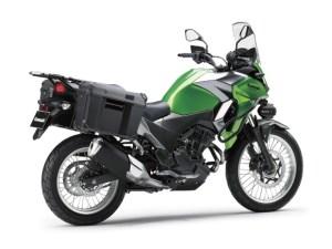 versys-x-250-tourer