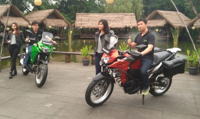 peluncuran-versys-x-250-indonesia