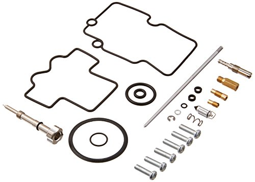 All Balls Carburetor Repair Kit 26-1458 Kawasaki KX250F