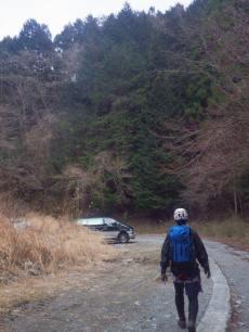 20140325climbing26