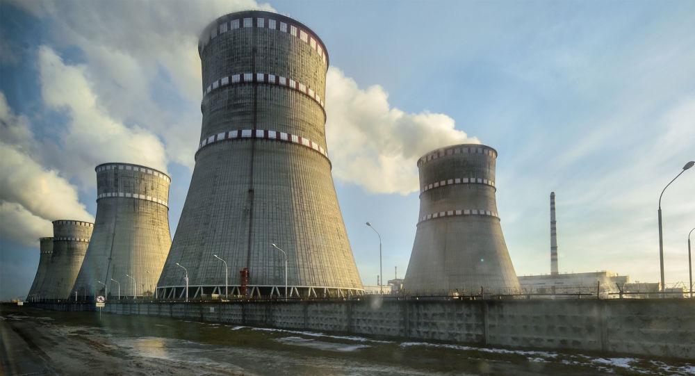 原発も原爆も存在しないと断言できる幾つもの証拠(1)
