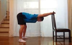 座りっぱなしを解消して健康になるための3つの秘訣
