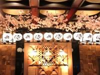 オペラグラスはいらない 最前列の滝沢歌舞伎
