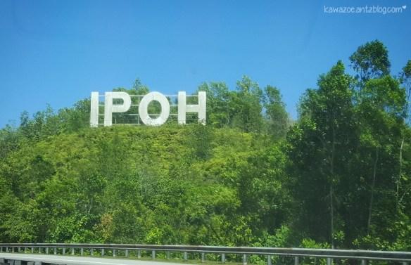 ipoh1
