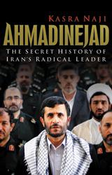 Amazon: Ahmadinejad