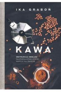top 3 książki o kawie
