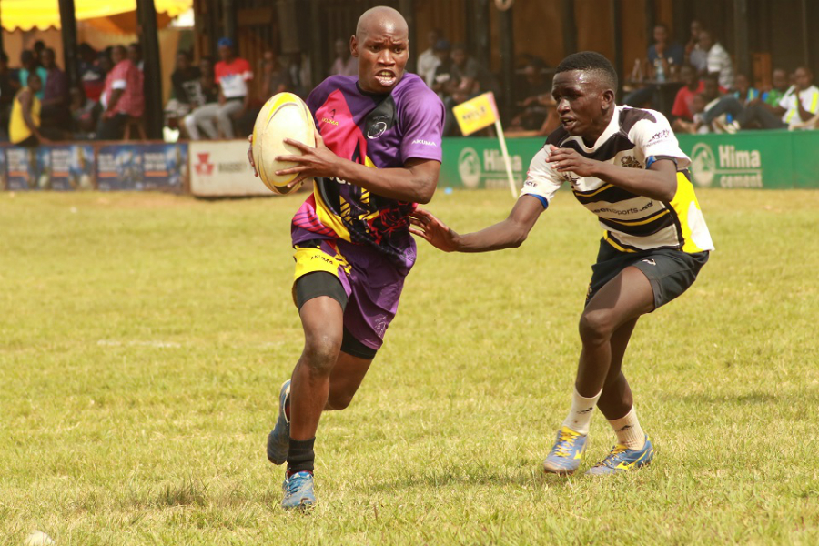 Mileke Sevens to open six-round national rugby sevens series