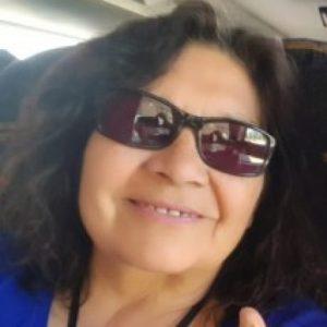 Nélida Fuentes