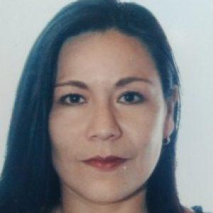 Elena Tenorio