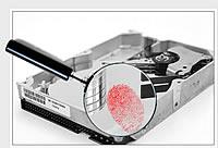 Dasar-dasar Computer Forensic