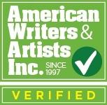 AWAI Verified logo
