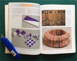 Lots of clear instructions and polymer clay caning projects, plus inspiration from other sources