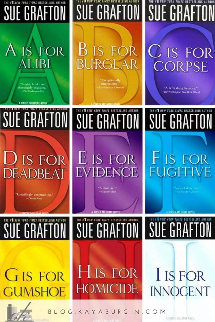 suegrafton-mini-book-review