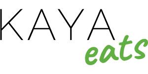 kayaeats