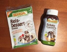 Arbeiten im glutenfreien Supermarkt Empfehlung 3
